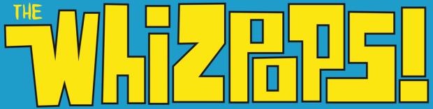whizpopsbanner