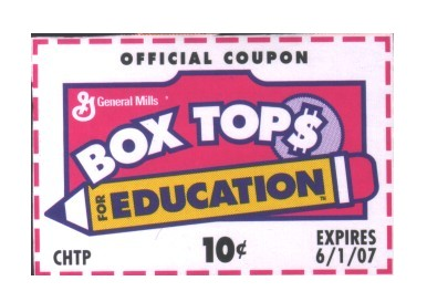 Box_Top_coupon_-_pencil