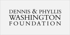 WashingtonFoundation